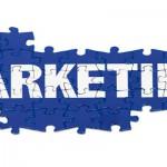 マーケティングとは:売れる仕組みの最初は「だれに」