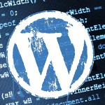 ホームページのブログ連携でアクセスアップ