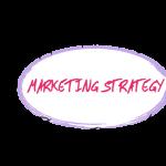 マーケティング戦略を作る前に、目標を立てましょう