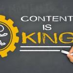 ブログ記事の文字数は、SEOに最適化するには何文字か?