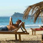 夏休み取得を世界で比較 ヨーロッパ(欧)とアメリカ(米)を一緒にしないでほしい