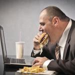 コンテンツ消費傾向の違いが面白い日本と米国のお昼休み