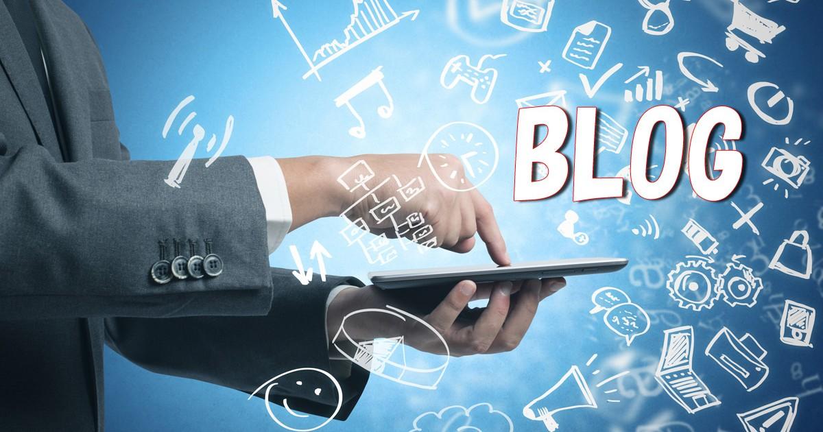 自分でブログサイトを作りたい,作り方・方法,無料ブログで良いですか?