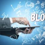 自分のブログを作りたい・始めたいのですが、無料ブログで良いですか?