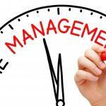 頭の中を整理して、仕事の優先順位と時間割を作ろう