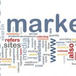 WEBマーケティングにおけるホームページやブログの役割