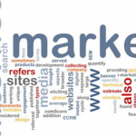 "<span class=""title"">WEBマーケティングにおけるホームページやブログの役割</span>"