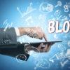 自分でブログ(サイト)を作りたい,作る・始める方法,無料ブログで良いですか?